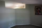 8574 108TH PLACE Road - Photo 40