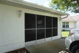 8574 108TH PLACE Road - Photo 41