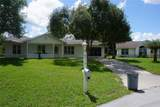 8574 108TH PLACE Road - Photo 42