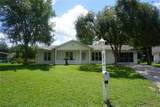 8574 108TH PLACE Road - Photo 43
