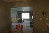 8574 108TH PLACE Road - Photo 5
