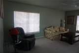 8574 108TH PLACE Road - Photo 6