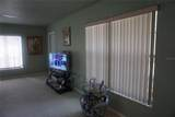 8574 108TH PLACE Road - Photo 7