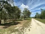 14891 14TH Lane - Photo 41