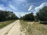 14891 14TH Lane - Photo 42