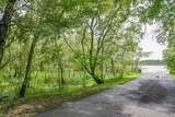 22363 Lake Village Lane - Photo 24
