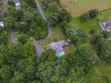 22363 Lake Village Lane - Photo 3
