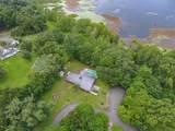 22363 Lake Village Lane - Photo 40