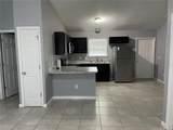 5931 62ND Place - Photo 3