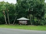 11579 Dixie Shores Drive - Photo 1