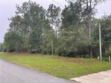 215TH COURT Road - Photo 1