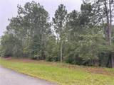 215TH COURT Road - Photo 2