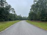 215TH COURT Road - Photo 3
