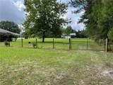 4209 Pinemount Road - Photo 13