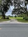 4209 Pinemount Road - Photo 3