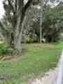 4209 Pinemount Road - Photo 4
