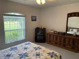 4209 Pinemount Road - Photo 53