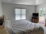 4209 Pinemount Road - Photo 64