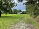 4209 Pinemount Road - Photo 85
