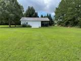 4209 Pinemount Road - Photo 90