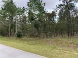 TBD Sycamore Road - Photo 3