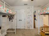 5641 205TH Avenue - Photo 32
