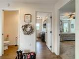 5641 205TH Avenue - Photo 33
