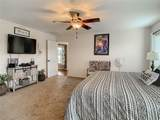 5641 205TH Avenue - Photo 36