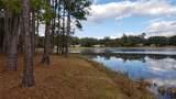 131 Lake Susan Road - Photo 11