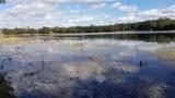 131 Lake Susan Road - Photo 2