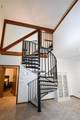 7950 State Road 121 - Photo 24