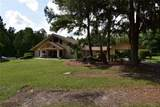 7950 State Road 121 - Photo 4