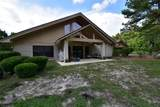 7950 State Road 121 - Photo 5