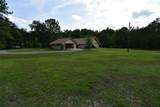 7950 State Road 121 - Photo 6