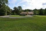 7950 State Road 121 - Photo 7