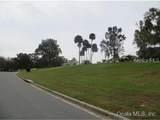 0 108TH Lane - Photo 2