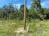 00 Sw Willow Road Ext - Photo 1