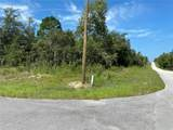 00 Sw Willow Road Ext - Photo 4