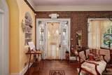 1807 2ND Street - Photo 8