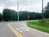 Us 27 Highway - Photo 7