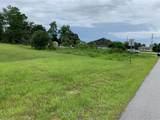 Lot 2 102 LANE Road - Photo 1