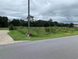 Lot 20 102 LANE Road - Photo 1