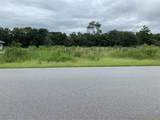Lot 20 102 LANE Road - Photo 2