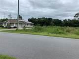 Lot 20 102 LANE Road - Photo 3