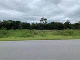 Lot 20 102 LANE Road - Photo 4
