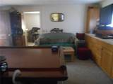 23392 154TH PLACE Road - Photo 11