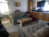 23392 154TH PLACE Road - Photo 12