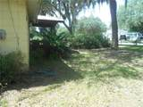 23392 154TH PLACE Road - Photo 13