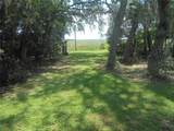 23392 154TH PLACE Road - Photo 14