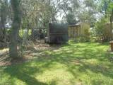 23392 154TH PLACE Road - Photo 15